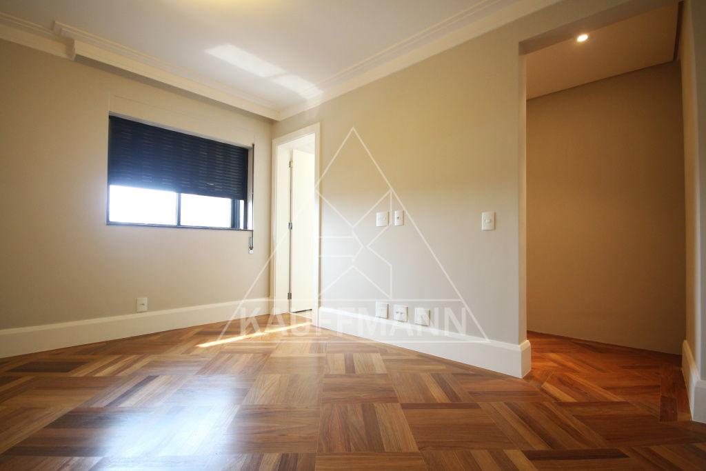 duplex-venda-sao-paulo-higienopolis-mira-3dormitorios-3suites-4vagas-285m2-Foto24