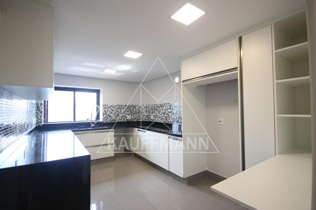 duplex-venda-sao-paulo-higienopolis-mira-3dormitorios-3suites-4vagas-285m2-Foto35