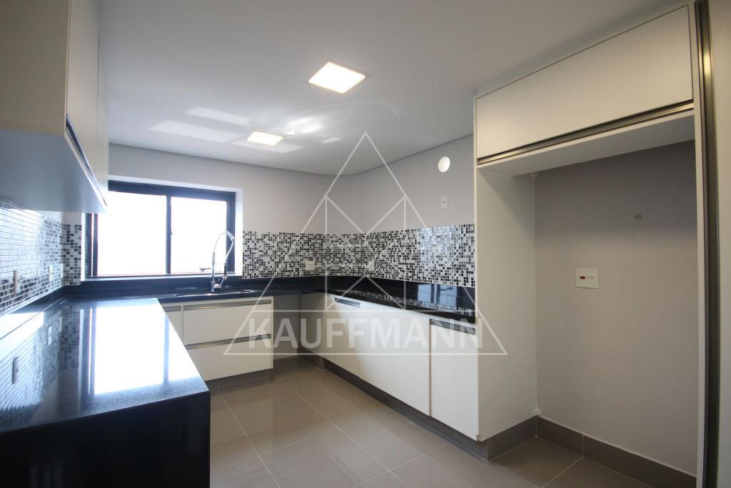 duplex-venda-sao-paulo-higienopolis-mira-3dormitorios-3suites-4vagas-285m2-Foto36