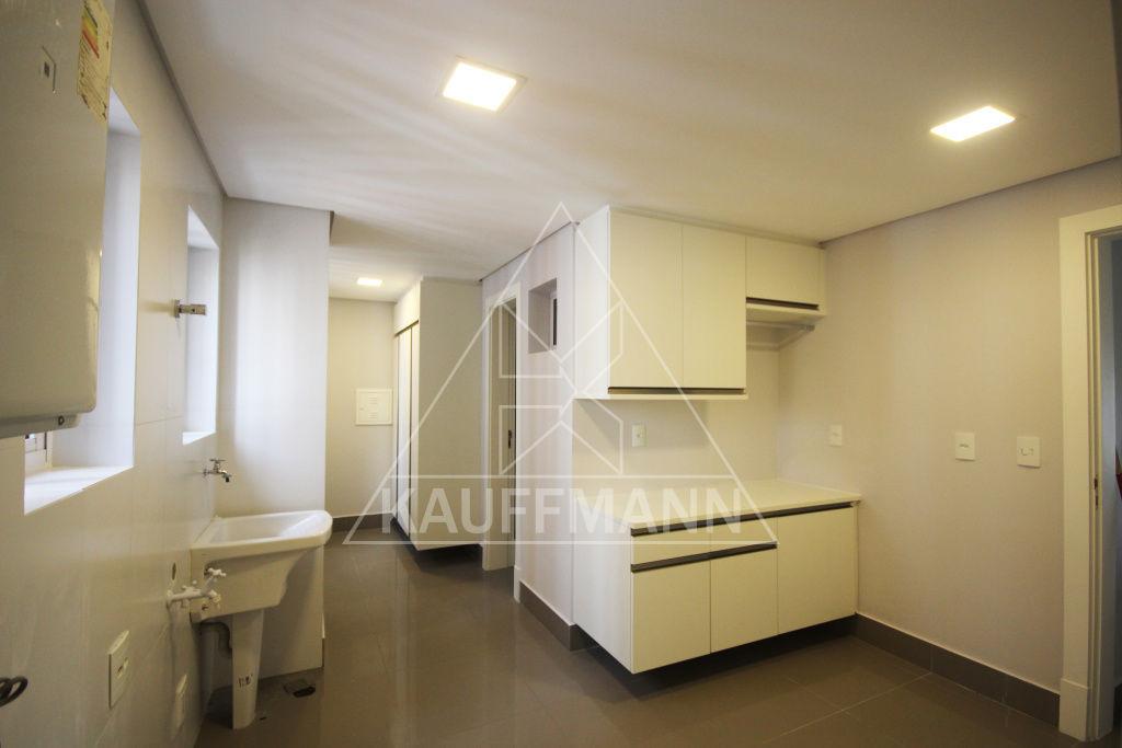 duplex-venda-sao-paulo-higienopolis-mira-3dormitorios-3suites-4vagas-285m2-Foto37