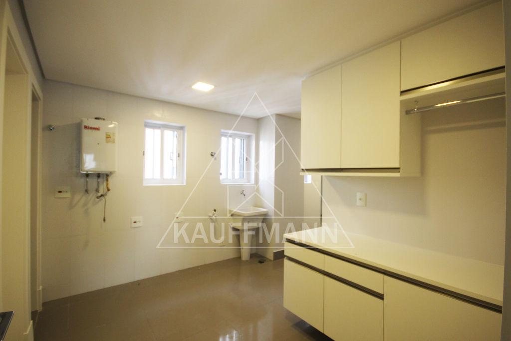 duplex-venda-sao-paulo-higienopolis-mira-3dormitorios-3suites-4vagas-285m2-Foto38