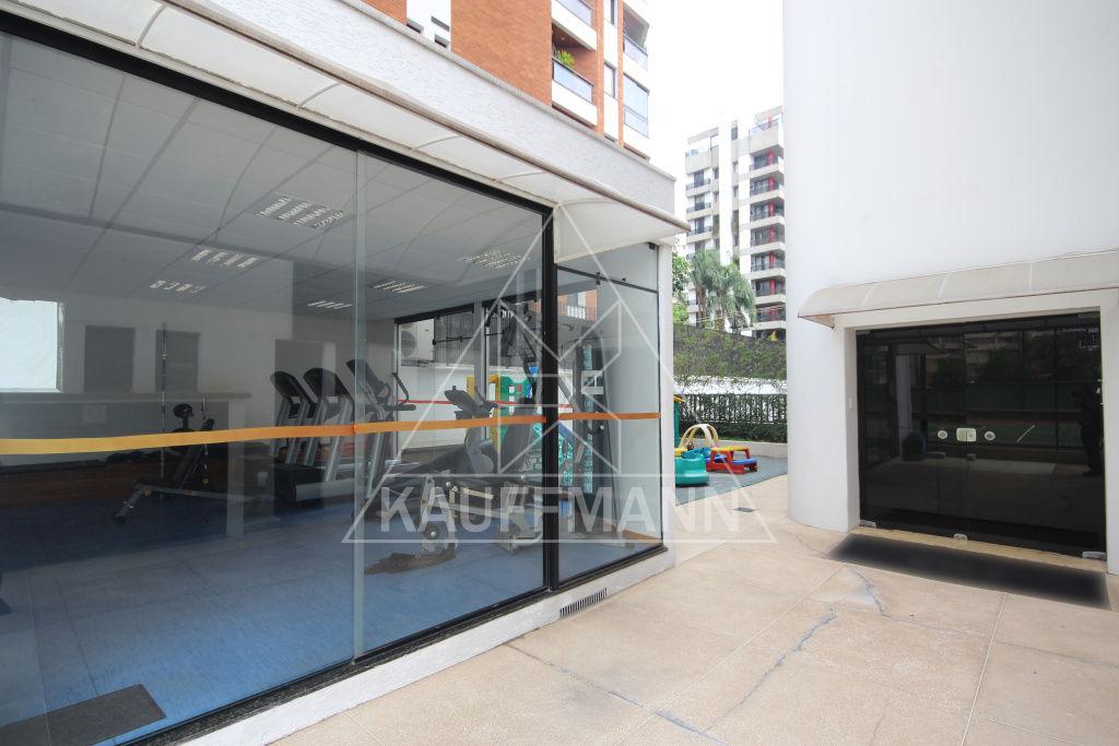 duplex-venda-sao-paulo-higienopolis-mira-3dormitorios-3suites-4vagas-285m2-Foto39