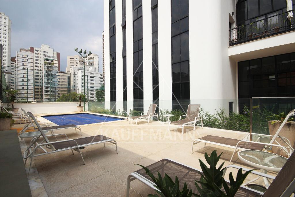 duplex-venda-sao-paulo-higienopolis-mira-3dormitorios-3suites-4vagas-285m2-Foto41