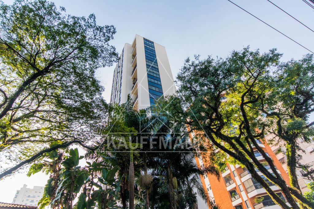 duplex-venda-sao-paulo-higienopolis-mira-3dormitorios-3suites-4vagas-285m2-Foto43