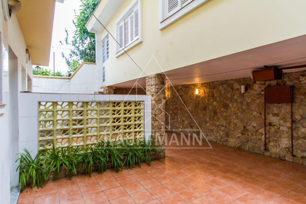 casa-venda-sao-paulo-vila-madalena-6dormitorios-4vagas-324m2-Foto4