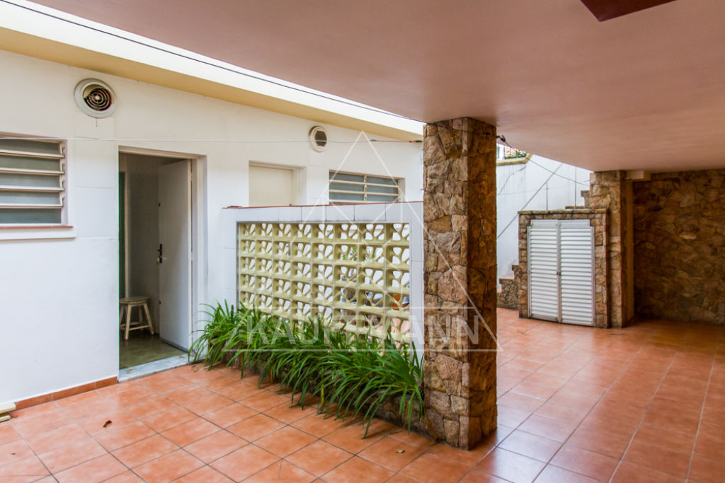 casa-venda-sao-paulo-vila-madalena-6dormitorios-4vagas-324m2-Foto5