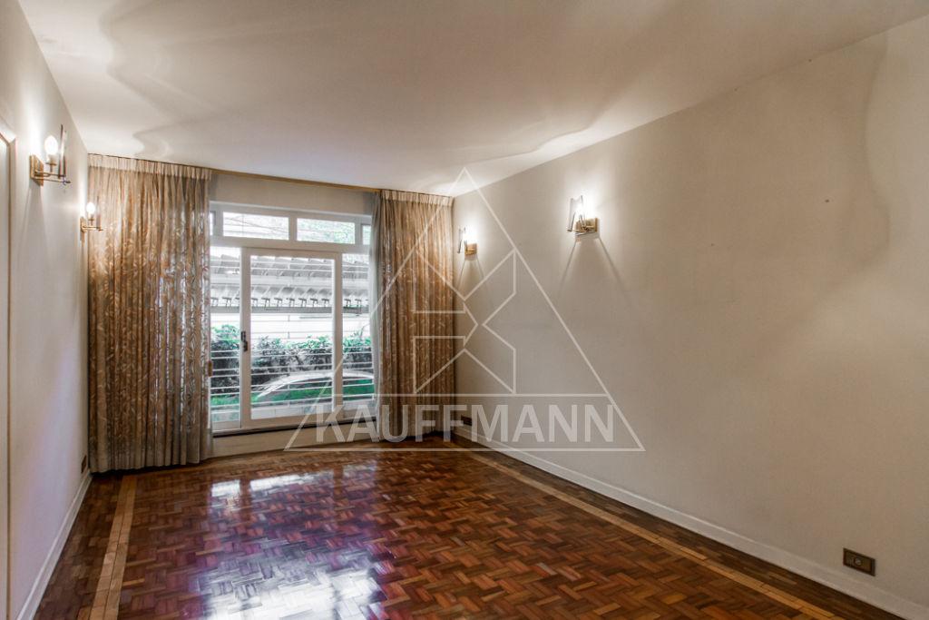 casa-venda-sao-paulo-vila-madalena-6dormitorios-4vagas-324m2-Foto2