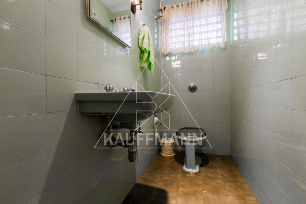 casa-venda-sao-paulo-vila-madalena-6dormitorios-4vagas-324m2-Foto8