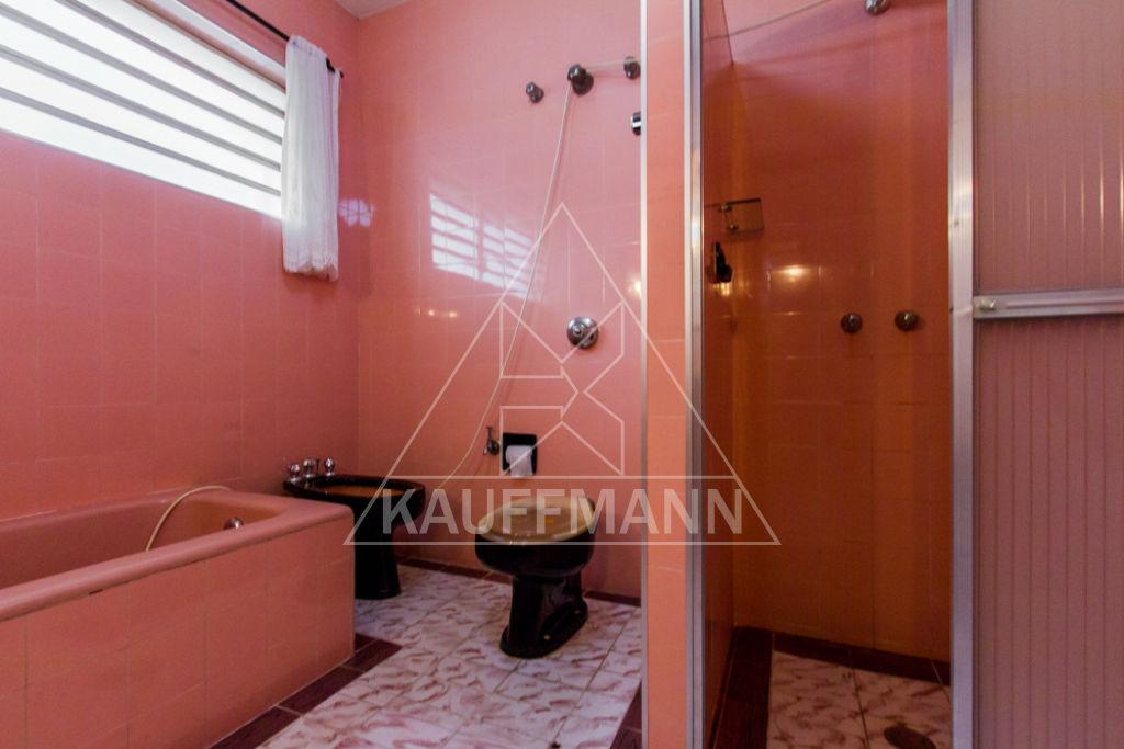 casa-venda-sao-paulo-vila-madalena-6dormitorios-4vagas-324m2-Foto10