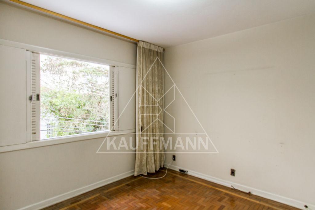 casa-venda-sao-paulo-vila-madalena-6dormitorios-4vagas-324m2-Foto13