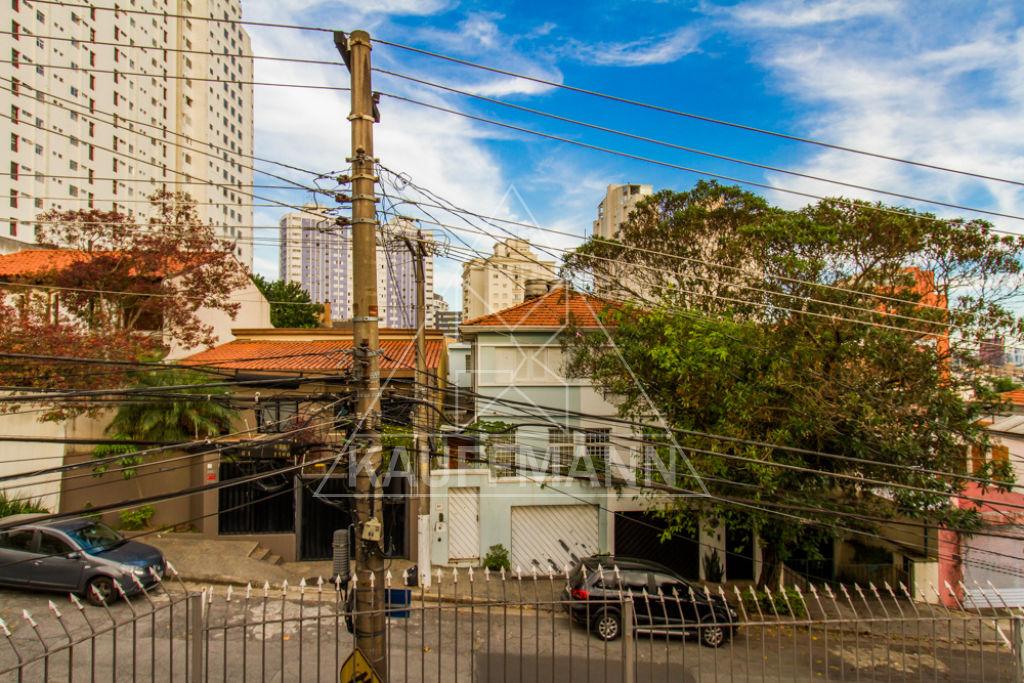 casa-venda-sao-paulo-vila-madalena-6dormitorios-4vagas-324m2-Foto14