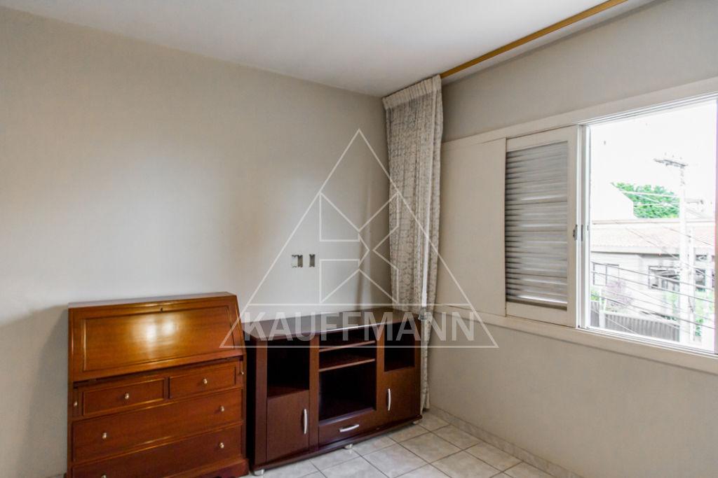 casa-venda-sao-paulo-vila-madalena-6dormitorios-4vagas-324m2-Foto17