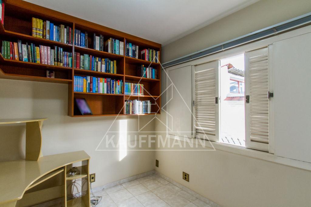 casa-venda-sao-paulo-vila-madalena-6dormitorios-4vagas-324m2-Foto19