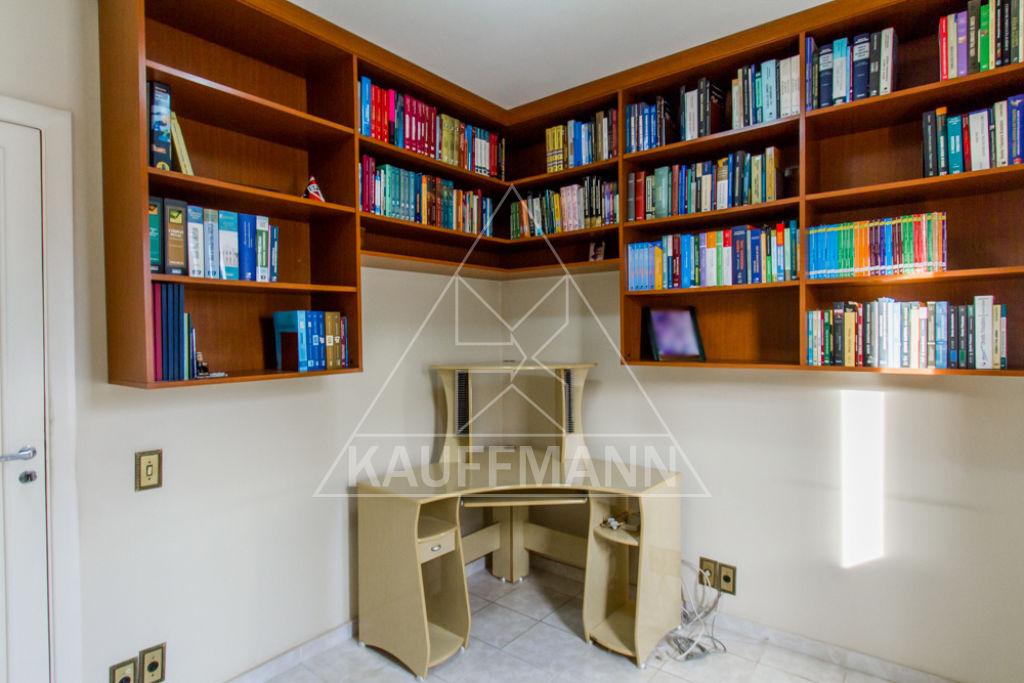 casa-venda-sao-paulo-vila-madalena-6dormitorios-4vagas-324m2-Foto20