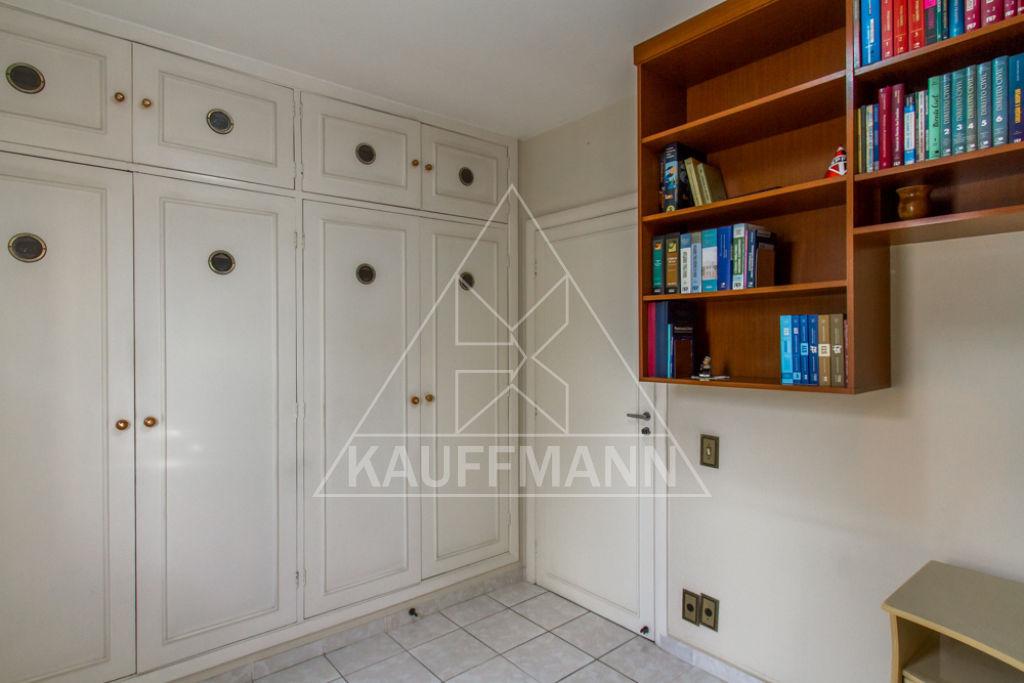 casa-venda-sao-paulo-vila-madalena-6dormitorios-4vagas-324m2-Foto21