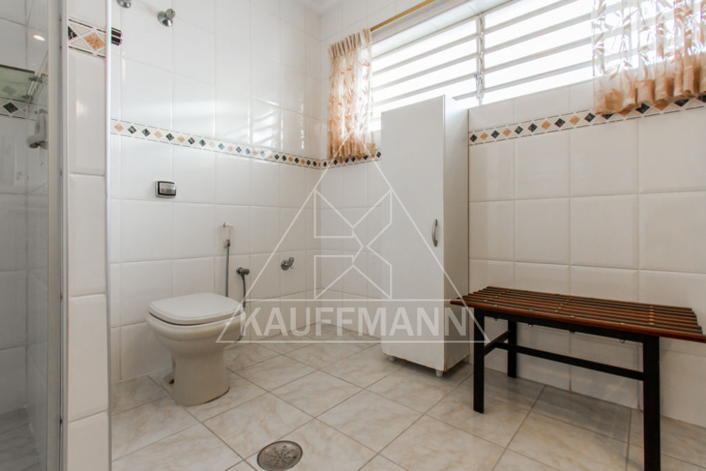 casa-venda-sao-paulo-vila-madalena-6dormitorios-4vagas-324m2-Foto23
