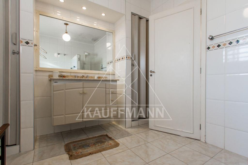 casa-venda-sao-paulo-vila-madalena-6dormitorios-4vagas-324m2-Foto24