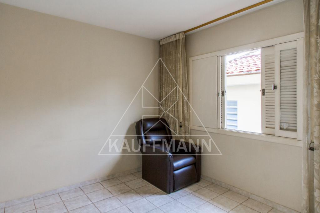 casa-venda-sao-paulo-vila-madalena-6dormitorios-4vagas-324m2-Foto25