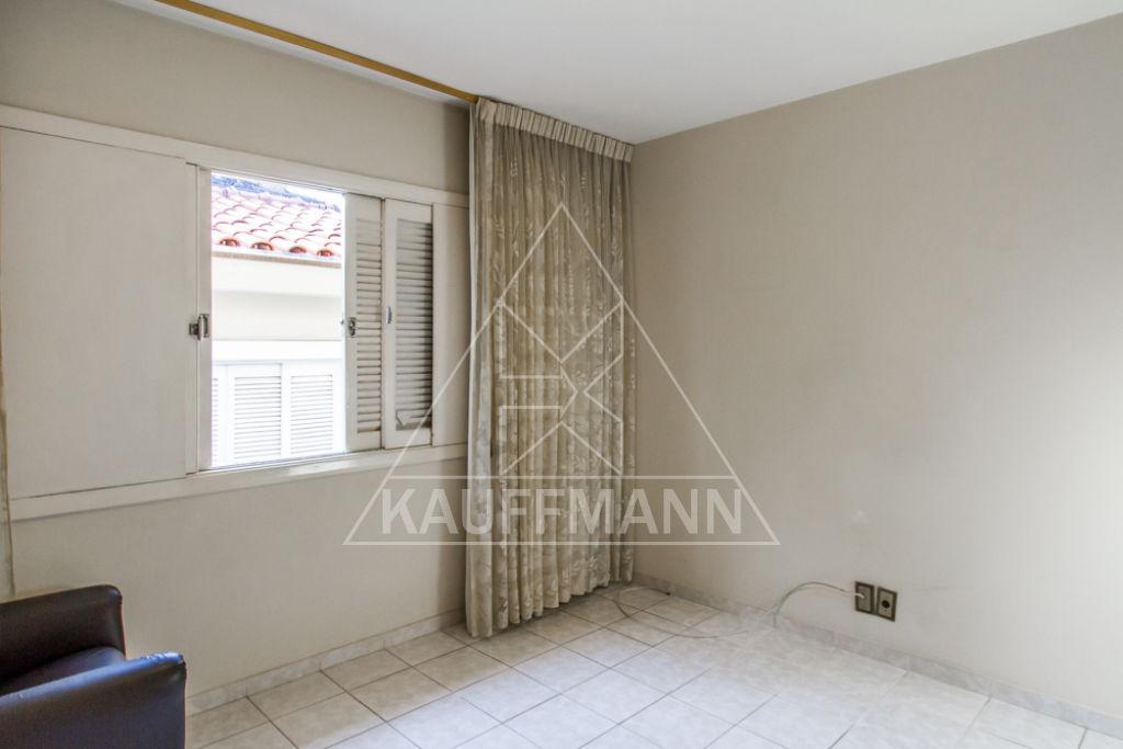 casa-venda-sao-paulo-vila-madalena-6dormitorios-4vagas-324m2-Foto26