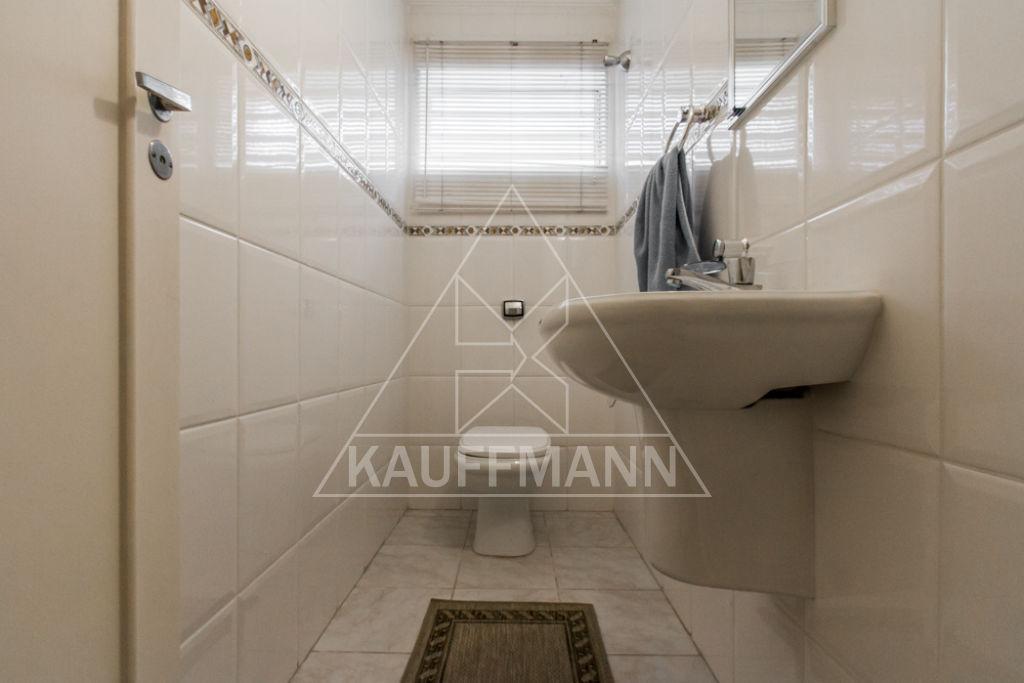 casa-venda-sao-paulo-vila-madalena-6dormitorios-4vagas-324m2-Foto28
