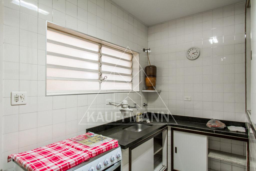 casa-venda-sao-paulo-vila-madalena-6dormitorios-4vagas-324m2-Foto32