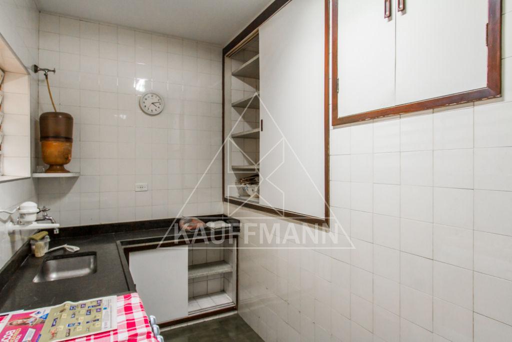 casa-venda-sao-paulo-vila-madalena-6dormitorios-4vagas-324m2-Foto33
