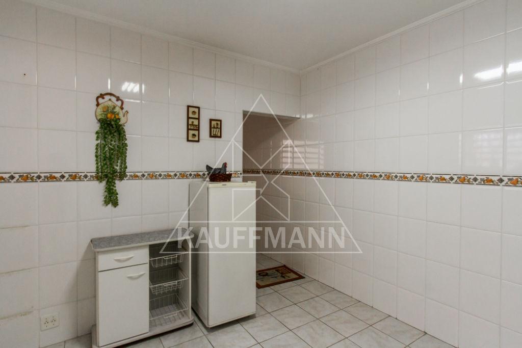 casa-venda-sao-paulo-vila-madalena-6dormitorios-4vagas-324m2-Foto34