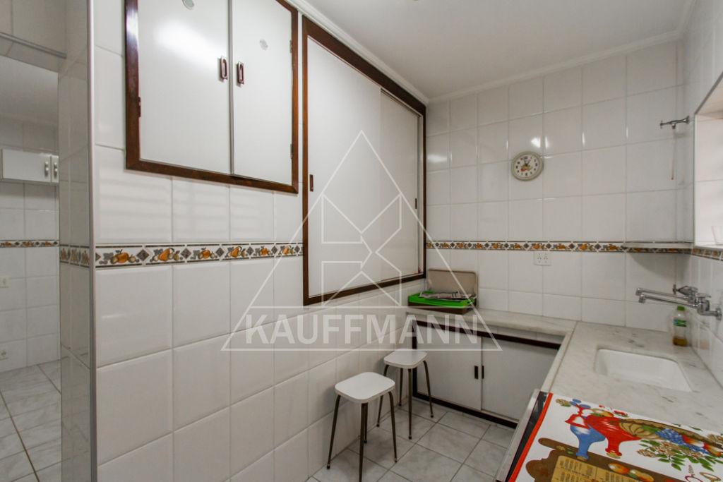 casa-venda-sao-paulo-vila-madalena-6dormitorios-4vagas-324m2-Foto35