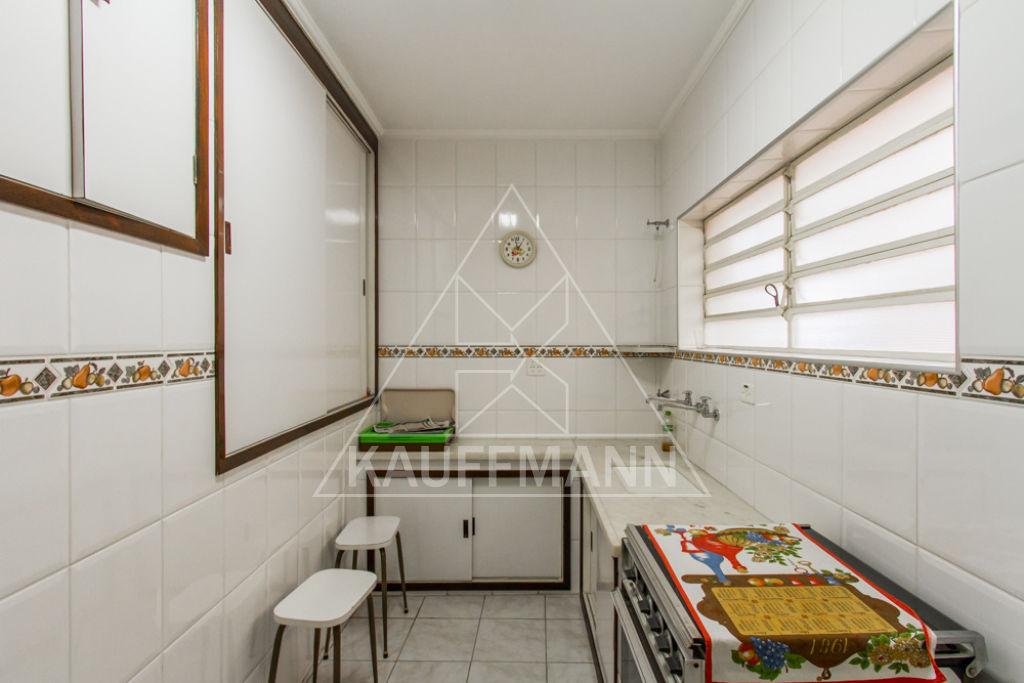 casa-venda-sao-paulo-vila-madalena-6dormitorios-4vagas-324m2-Foto36