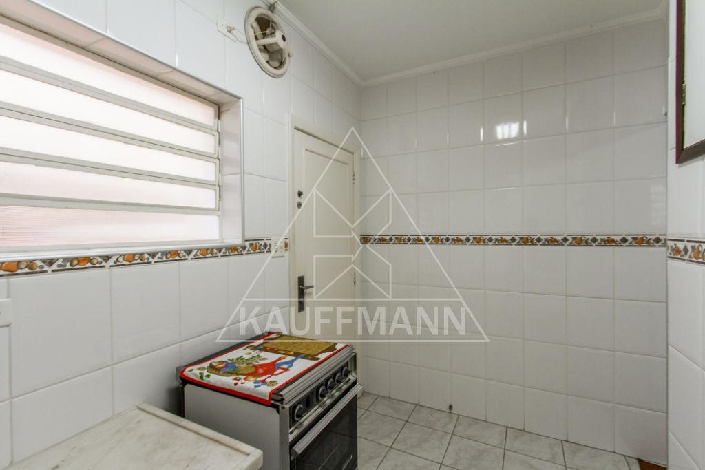 casa-venda-sao-paulo-vila-madalena-6dormitorios-4vagas-324m2-Foto37