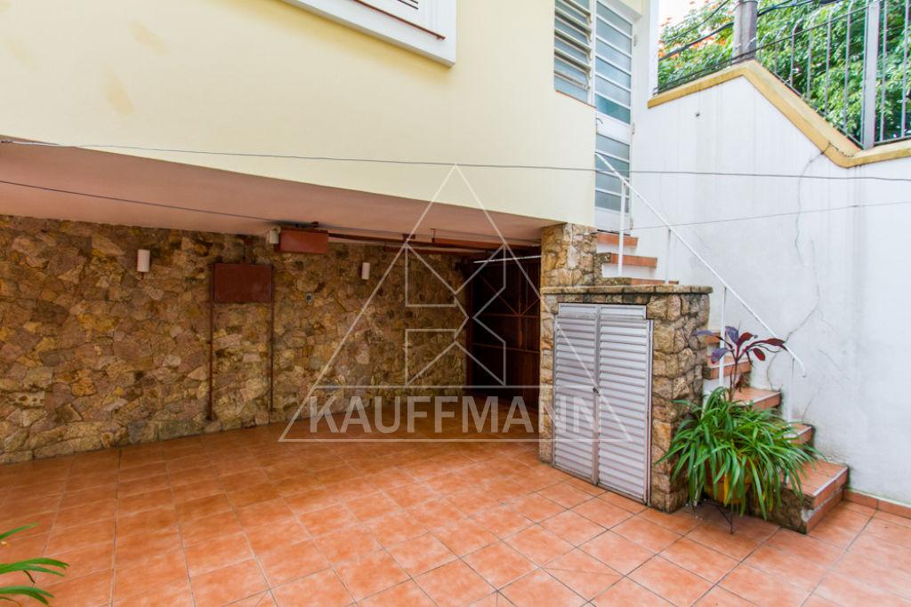 casa-venda-sao-paulo-vila-madalena-6dormitorios-4vagas-324m2-Foto38