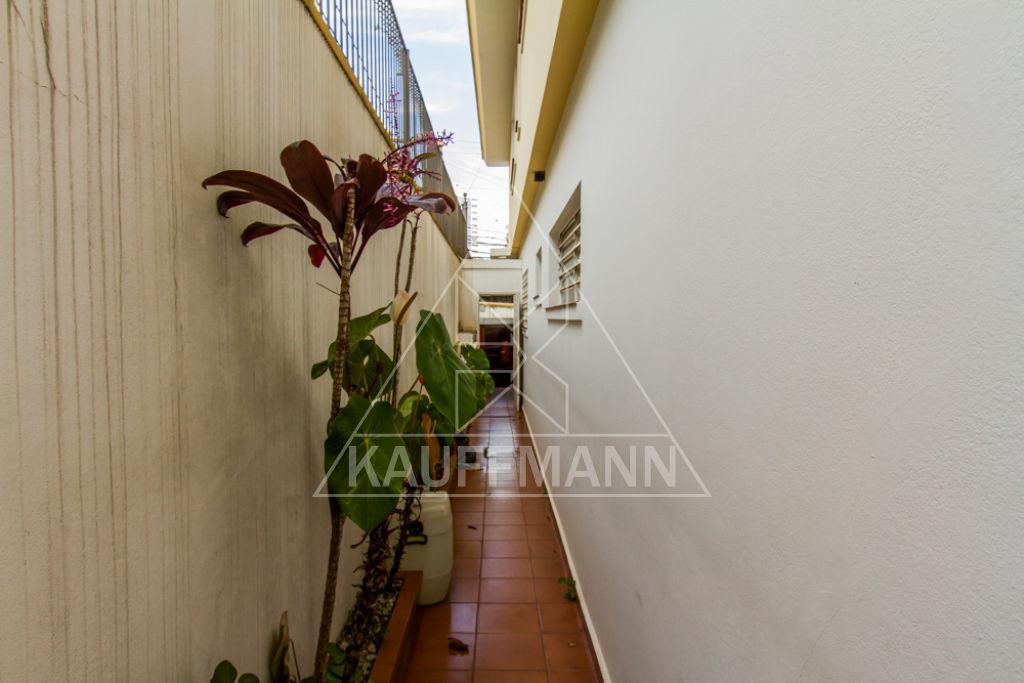 casa-venda-sao-paulo-vila-madalena-6dormitorios-4vagas-324m2-Foto39