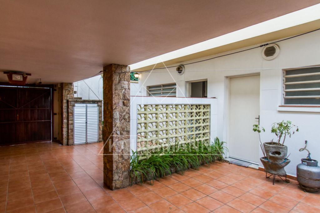 casa-venda-sao-paulo-vila-madalena-6dormitorios-4vagas-324m2-Foto41