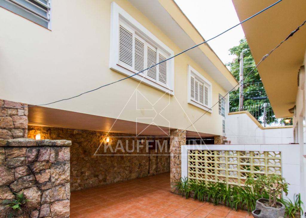 casa-venda-sao-paulo-vila-madalena-6dormitorios-4vagas-324m2-Foto42