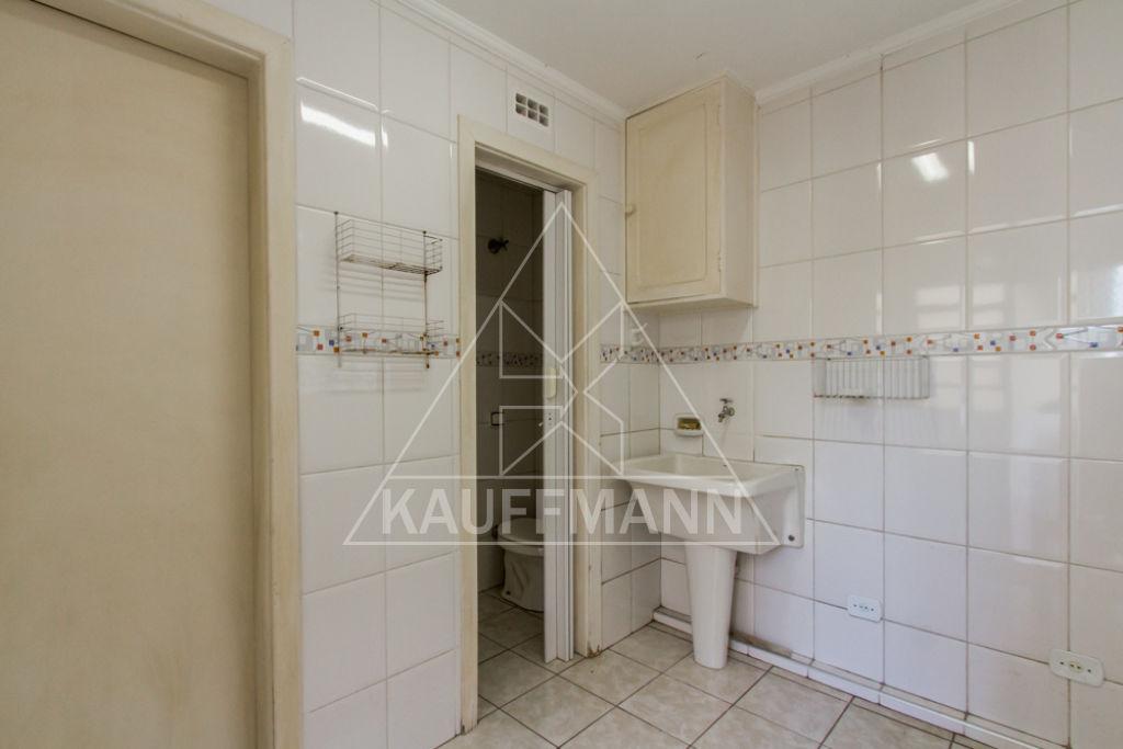 casa-venda-sao-paulo-vila-madalena-6dormitorios-4vagas-324m2-Foto43