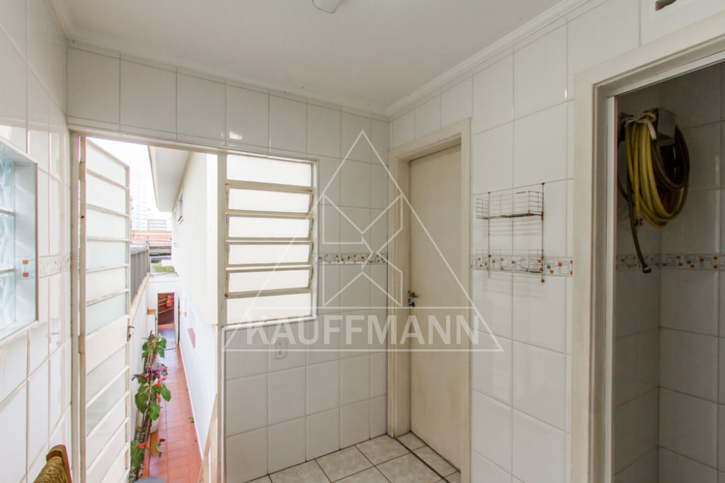 casa-venda-sao-paulo-vila-madalena-6dormitorios-4vagas-324m2-Foto44
