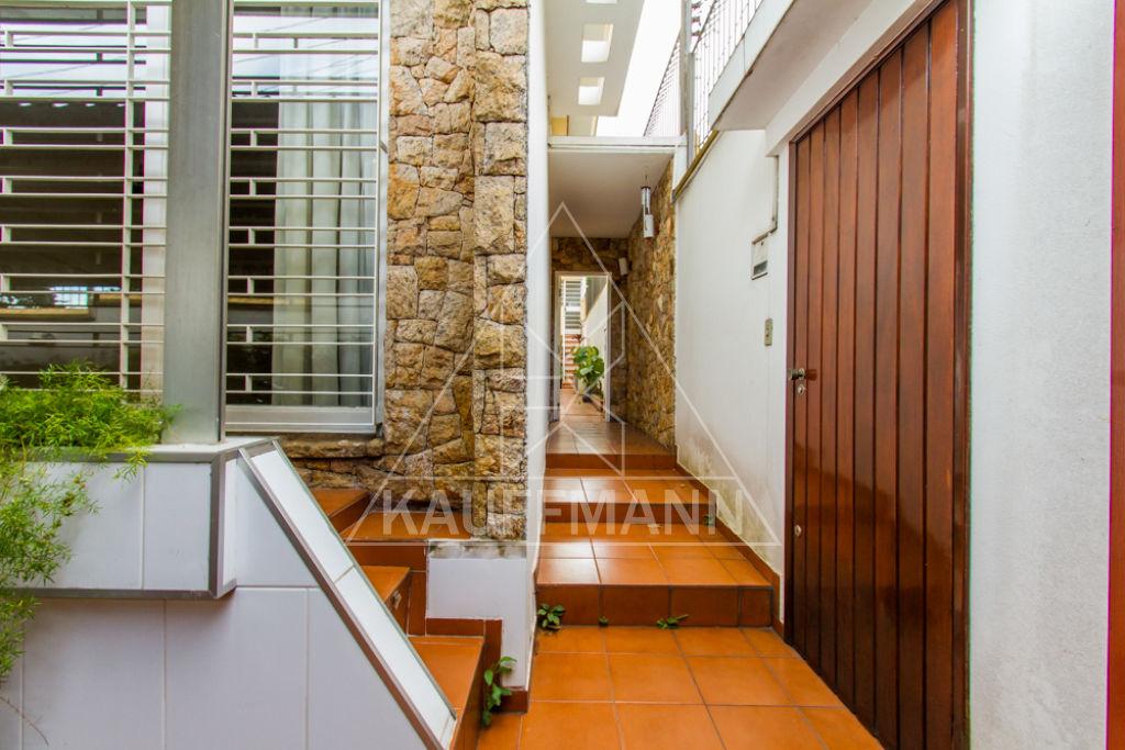 casa-venda-sao-paulo-vila-madalena-6dormitorios-4vagas-324m2-Foto45