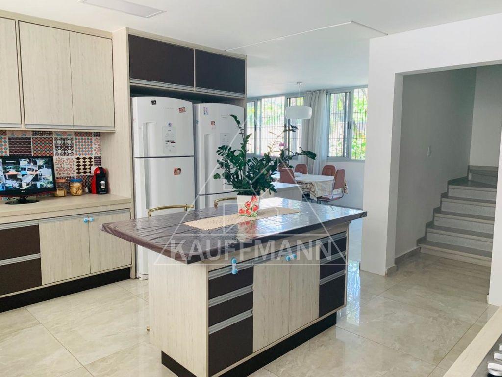 casa-venda-sao-paulo-alto-de-pinheiros-6dormitorios-4suites-6vagas-769m2-Foto12