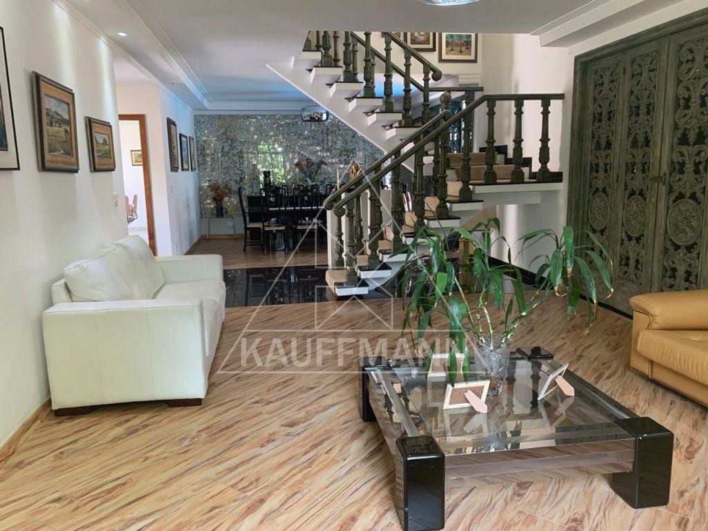 casa-venda-sao-paulo-alto-de-pinheiros-6dormitorios-4suites-6vagas-769m2-Foto9