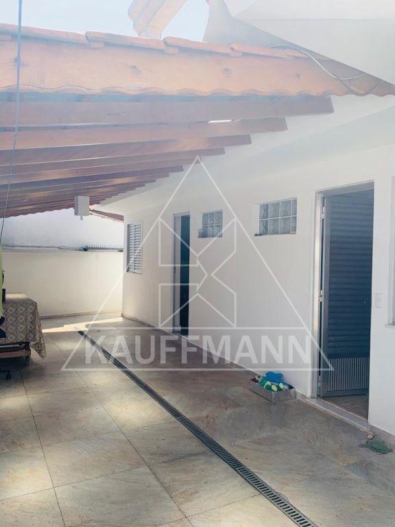 casa-venda-sao-paulo-alto-de-pinheiros-6dormitorios-4suites-6vagas-769m2-Foto31