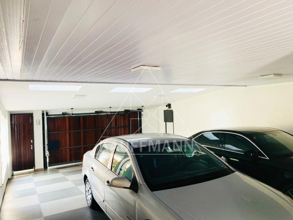 casa-venda-sao-paulo-alto-de-pinheiros-6dormitorios-4suites-6vagas-769m2-Foto3