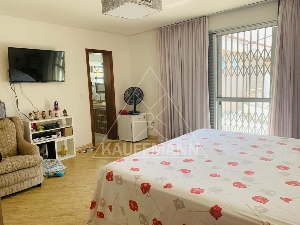 casa-venda-sao-paulo-alto-de-pinheiros-6dormitorios-4suites-6vagas-769m2-Foto21