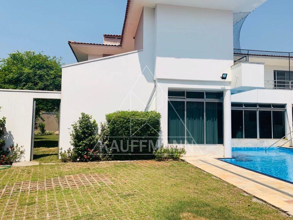 casa-venda-sao-paulo-alto-de-pinheiros-6dormitorios-4suites-6vagas-769m2-Foto26