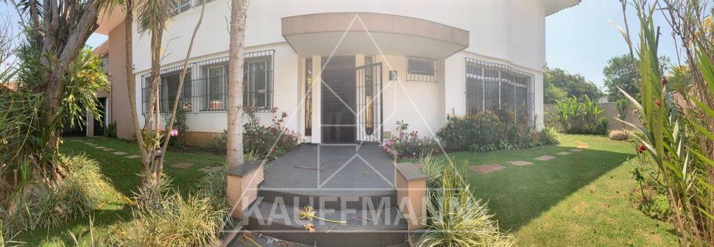 casa-venda-sao-paulo-alto-de-pinheiros-6dormitorios-4suites-6vagas-769m2-Foto1