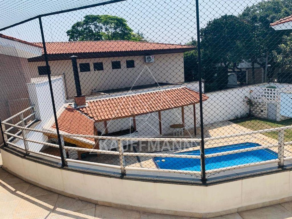 casa-venda-sao-paulo-alto-de-pinheiros-6dormitorios-4suites-6vagas-769m2-Foto23