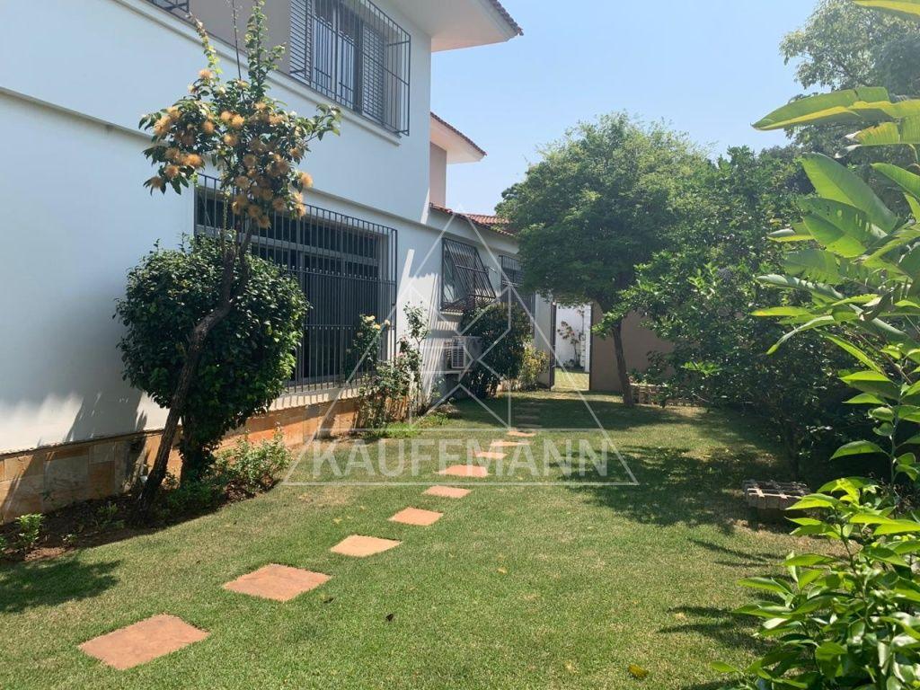 casa-venda-sao-paulo-alto-de-pinheiros-6dormitorios-4suites-6vagas-769m2-Foto2