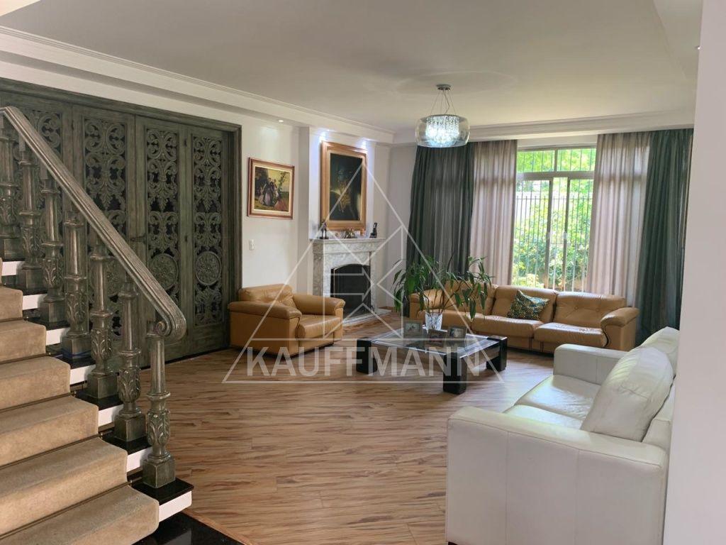 casa-venda-sao-paulo-alto-de-pinheiros-6dormitorios-4suites-6vagas-769m2-Foto5