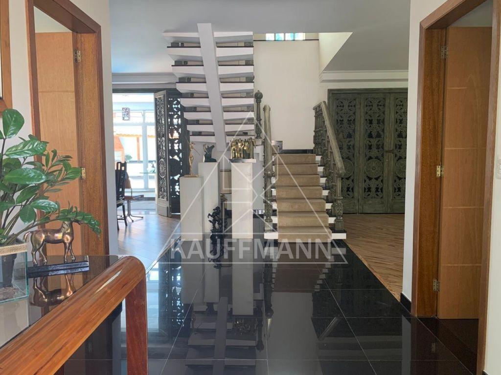 casa-venda-sao-paulo-alto-de-pinheiros-6dormitorios-4suites-6vagas-769m2-Foto4