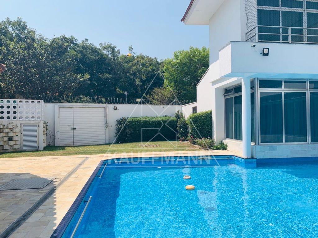 casa-venda-sao-paulo-alto-de-pinheiros-6dormitorios-4suites-6vagas-769m2-Foto24