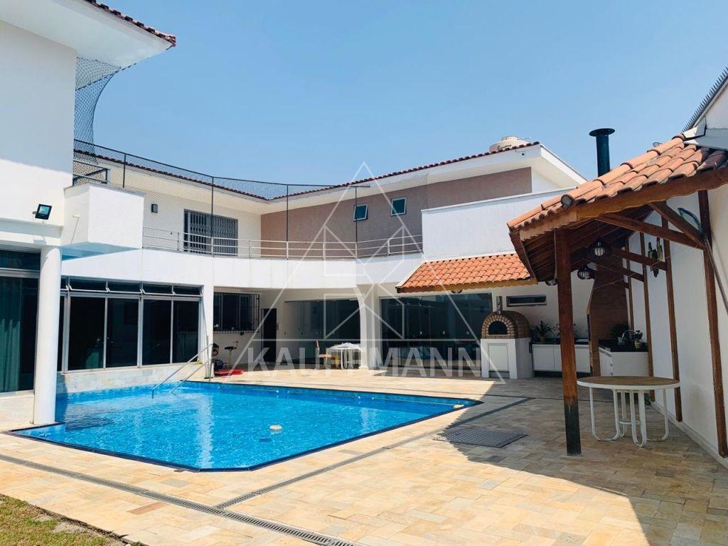 casa-venda-sao-paulo-alto-de-pinheiros-6dormitorios-4suites-6vagas-769m2-Foto25